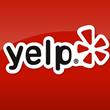 Yelp-Logo-150x150.png