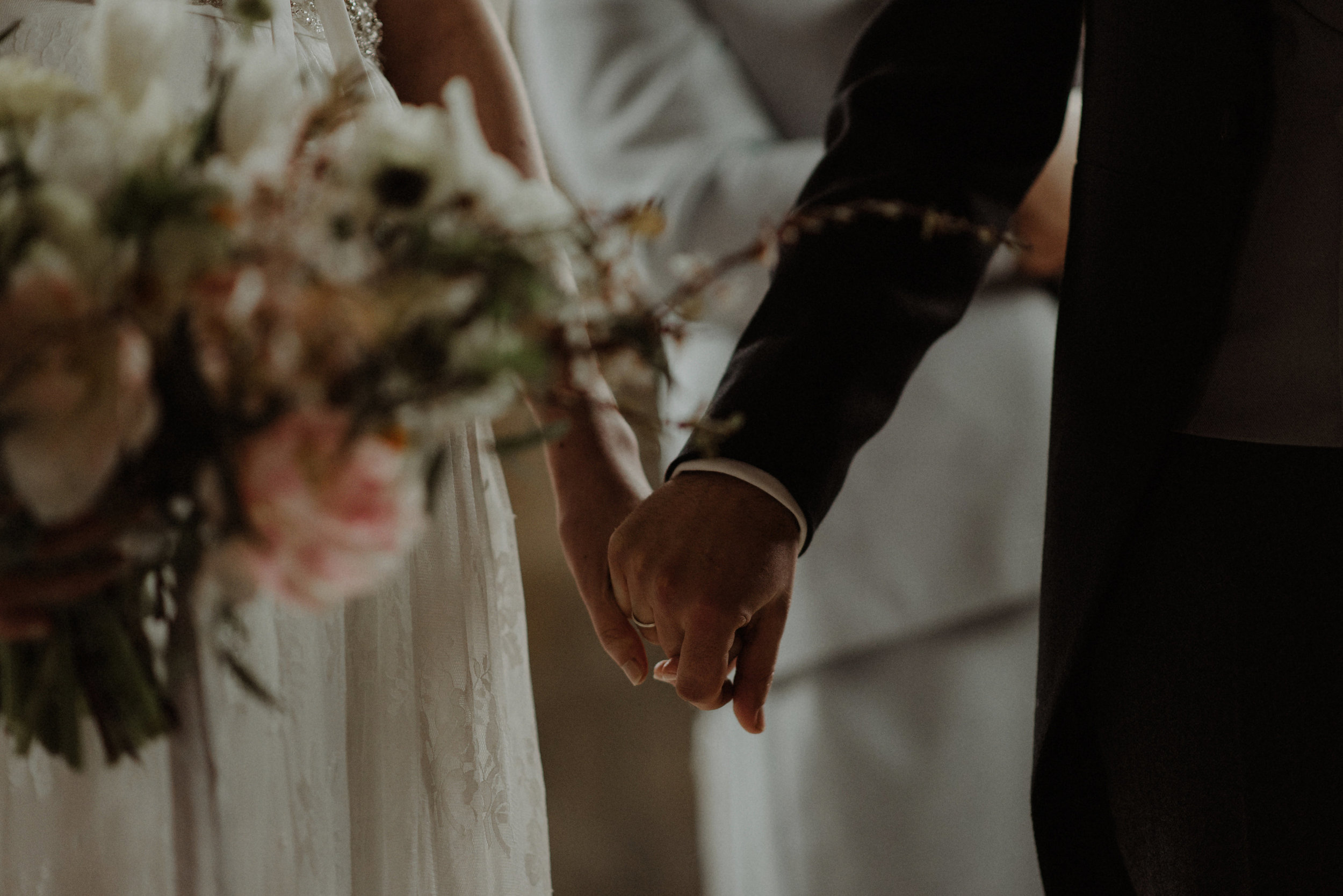Scottish Wedding Planners - LEARN MORE