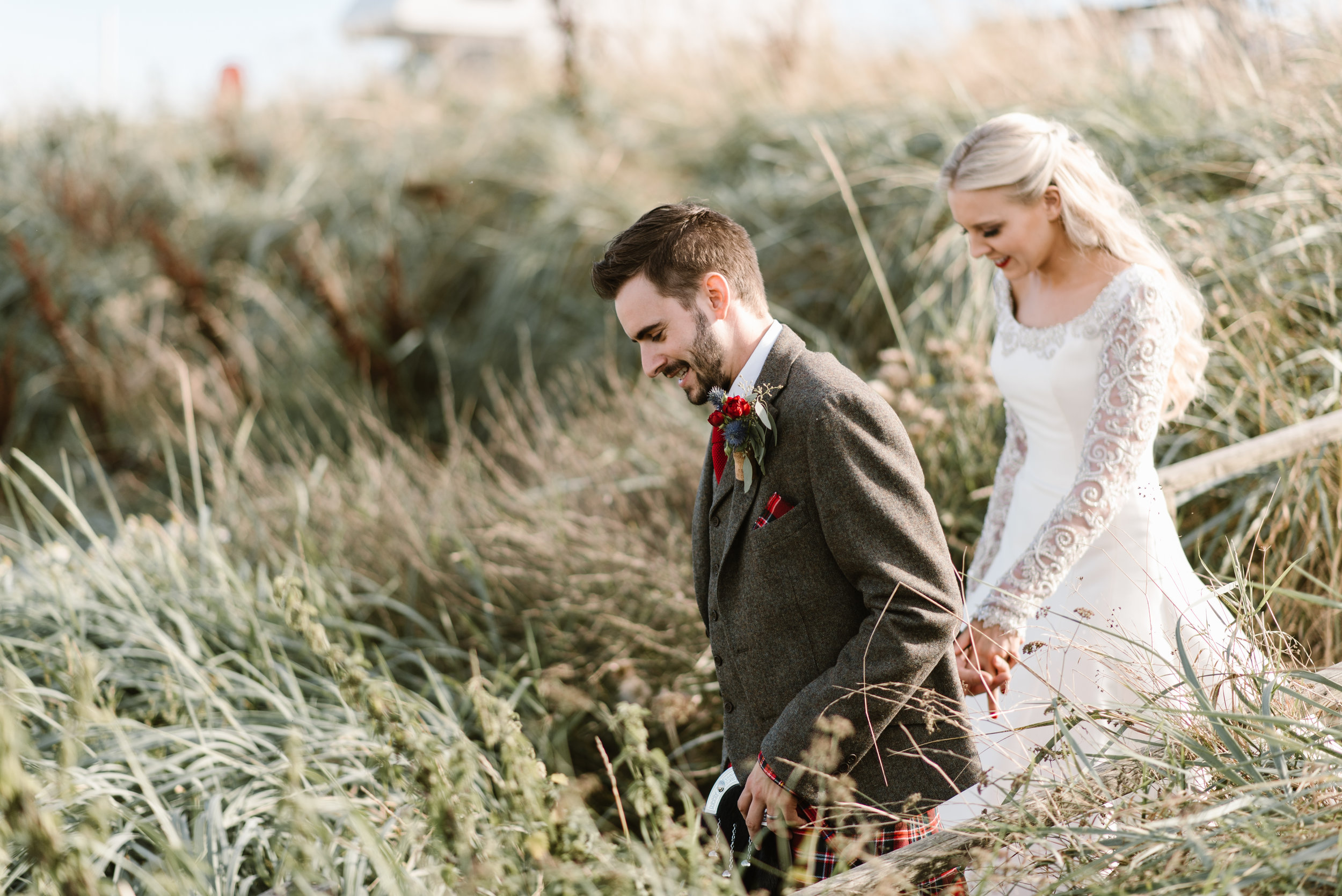 KInkell Byre Wedding0444 2.jpg
