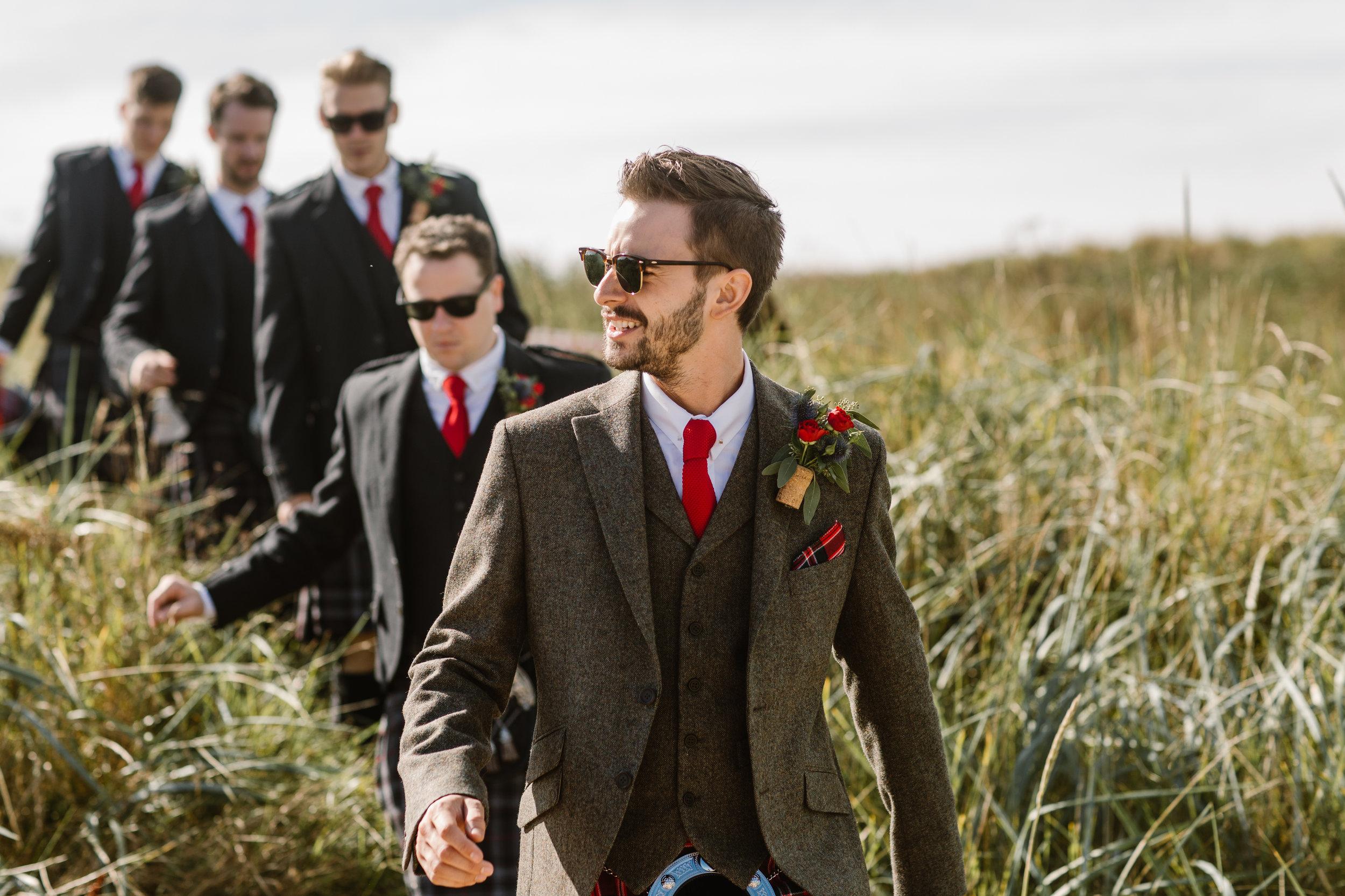KInkell Byre Wedding0114 2.jpg