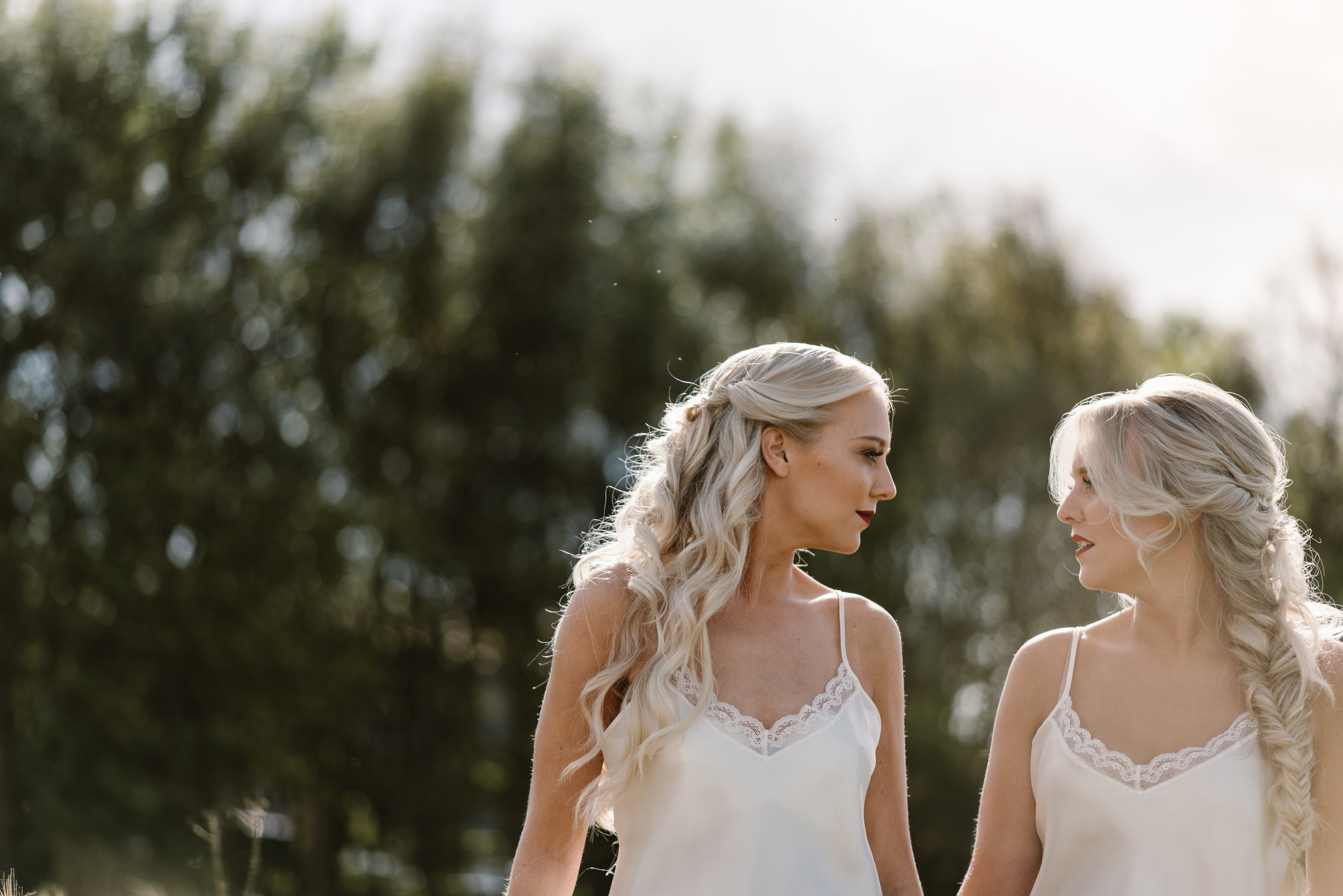KInkell Byre Wedding0093 2.jpg