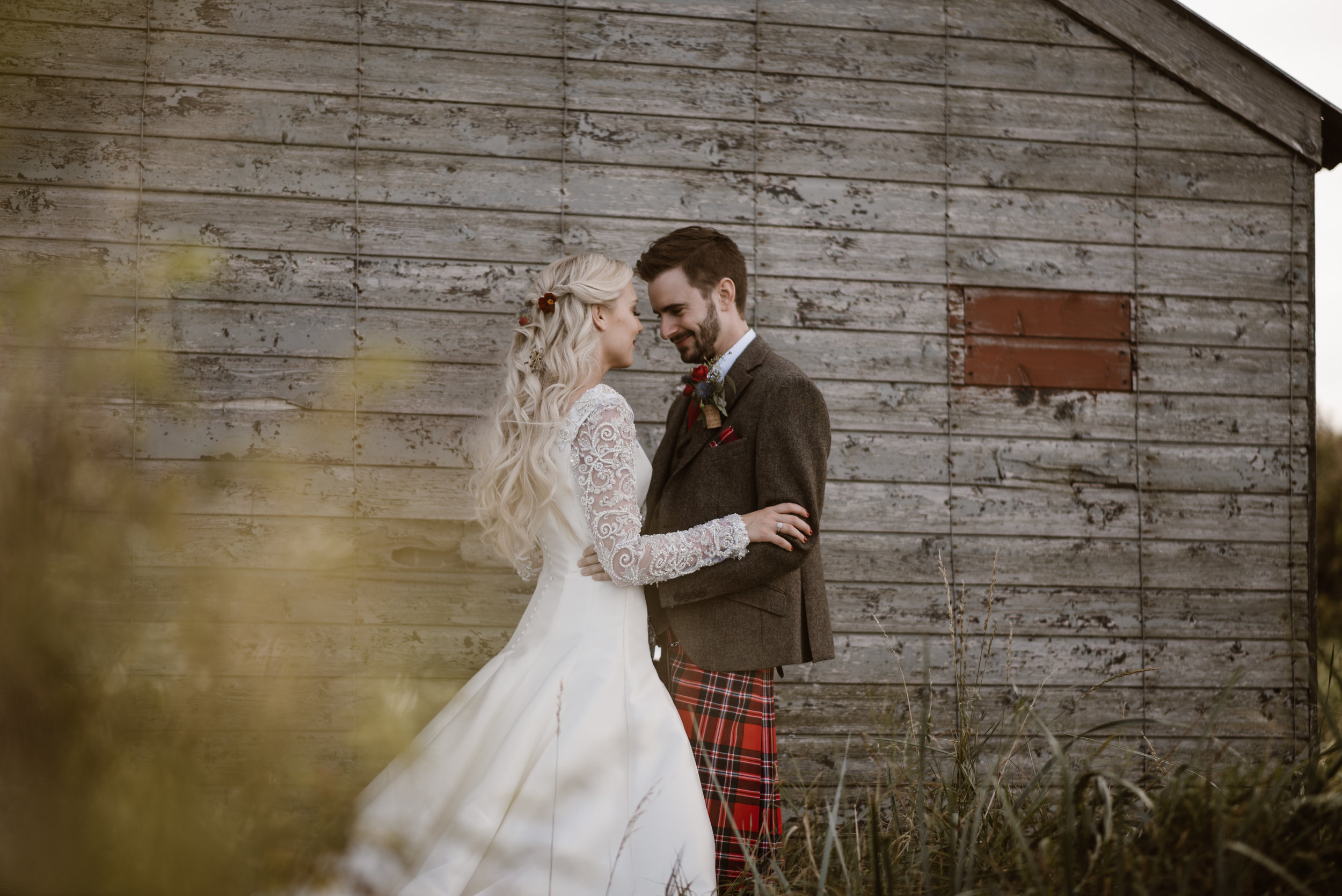 KInkell Byre Wedding0498 2.jpg