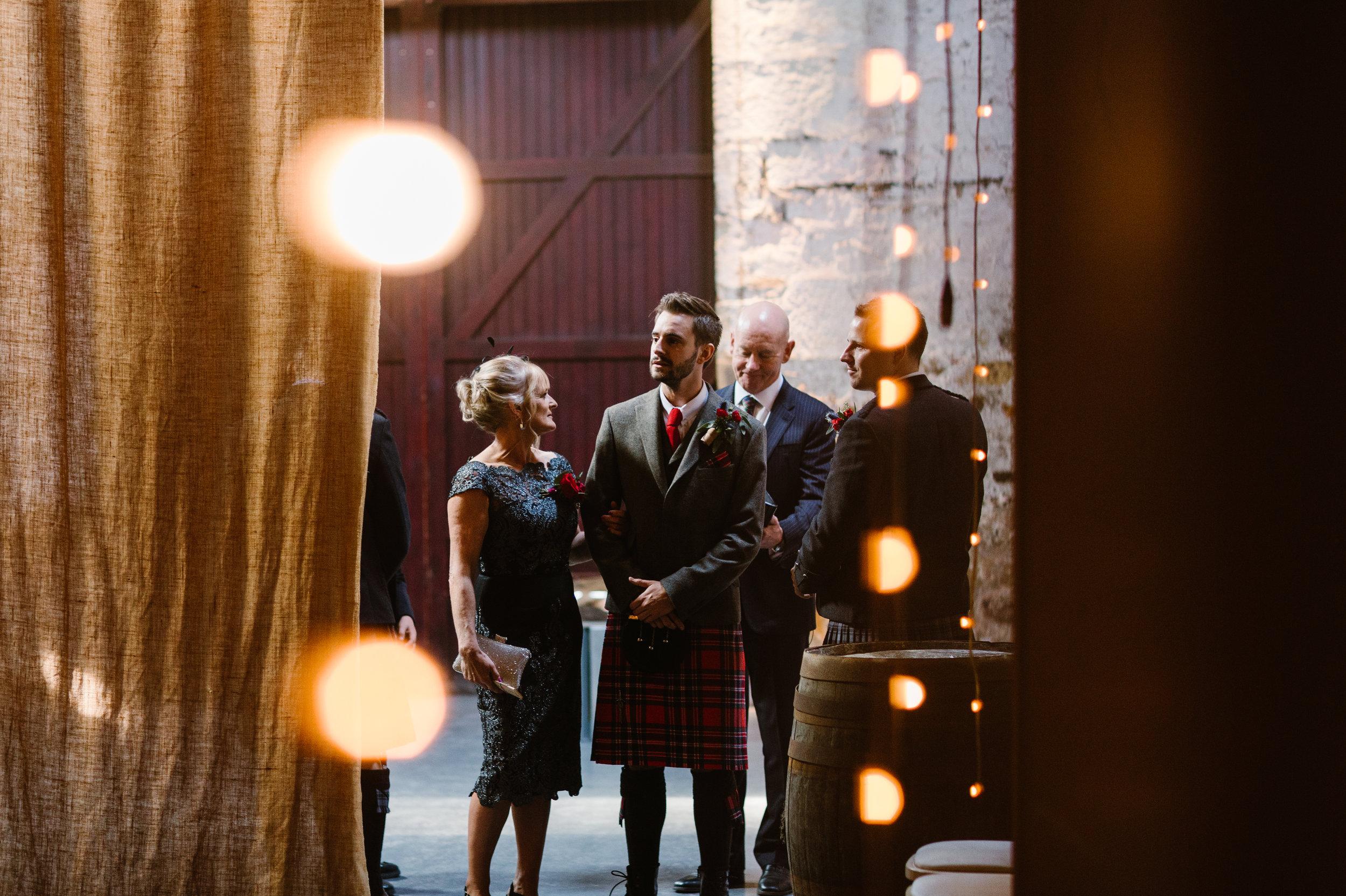 KInkell Byre Wedding0288 2.jpg