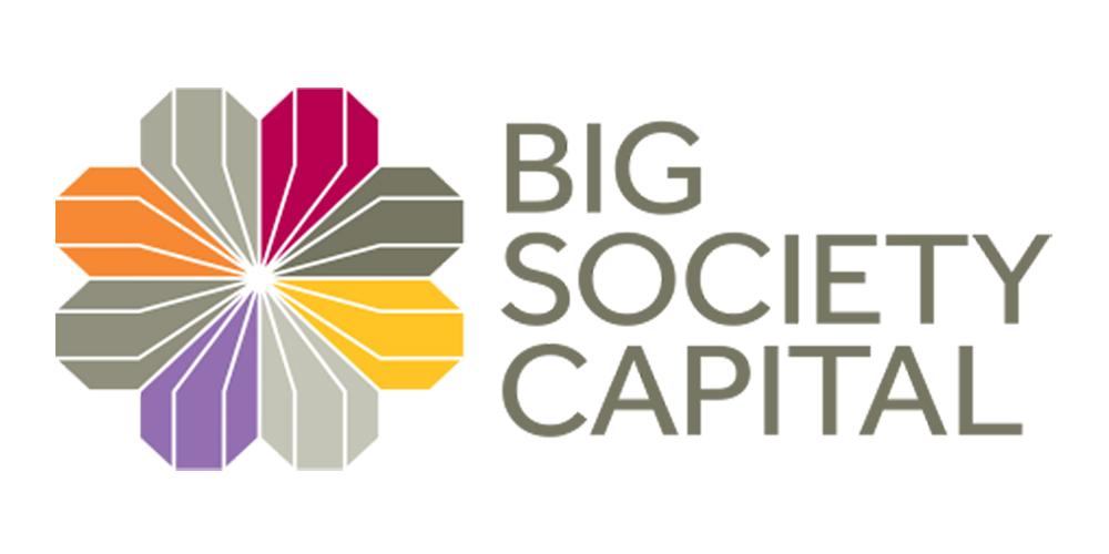 Big-Soc---JC - Copy.jpg