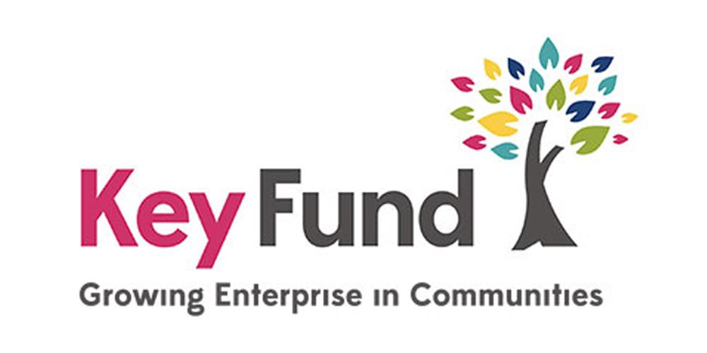 Keyfund---JC - Copy.jpg