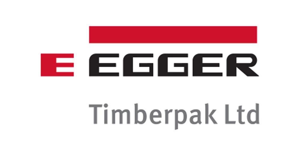 Timberpak-Partner-logo---JC.png