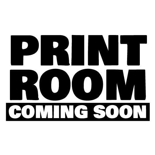 PRINT-ROOM.png