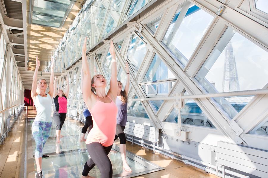 2016-07-20-Tower-Bridge-Yoga-R3-20.jpg