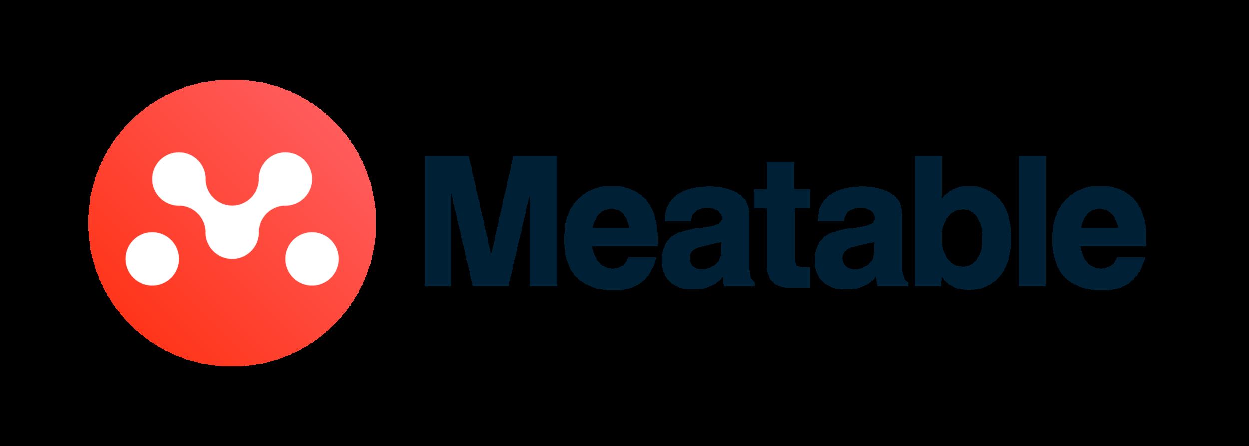 Meatble-transp.temp.png