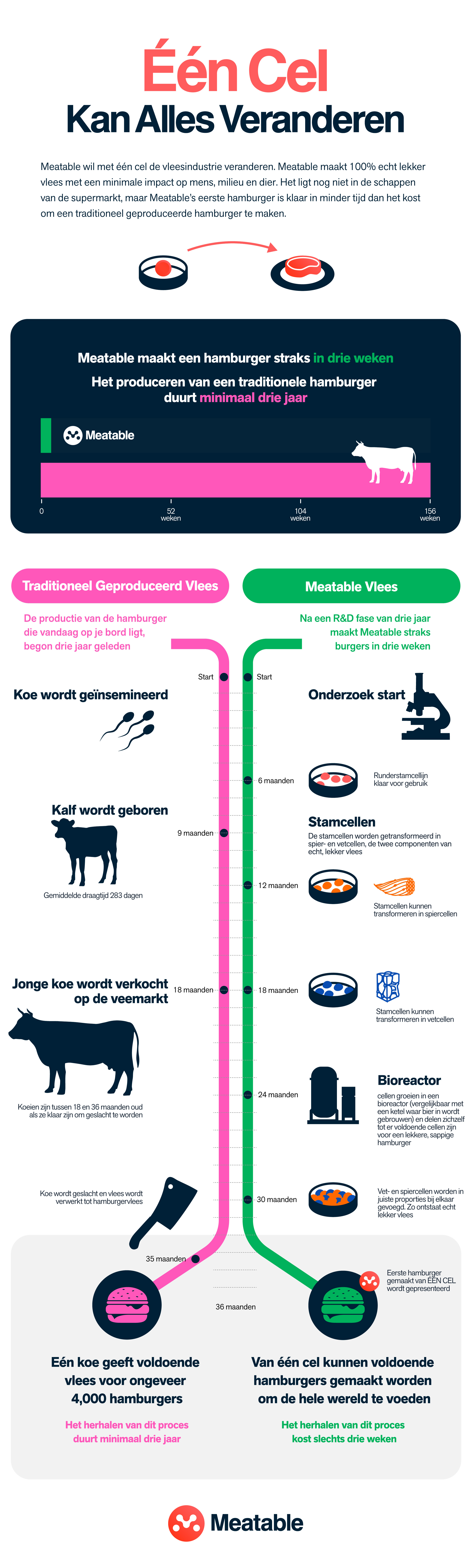 Meatable_infographic_version-07-web-NED.jpg
