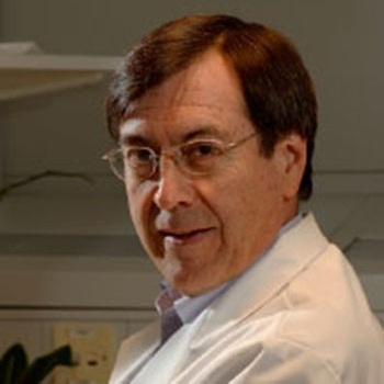 Dr.+Roger+Pedersen.jpg