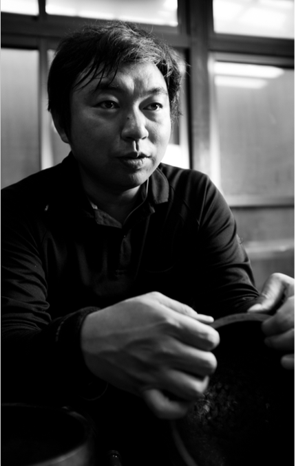 Atelier Takumi - Craftsman story _ Yoshinori Shimatani Orin maker and CEO of Syouryu.png