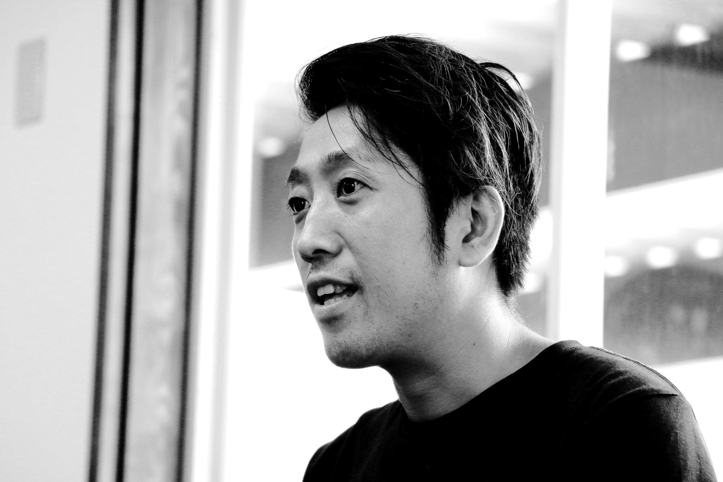 Atelier Takumi - Craftsman story _ Takeshi Musashigawa CEO of Raden Musashigawa.jpg