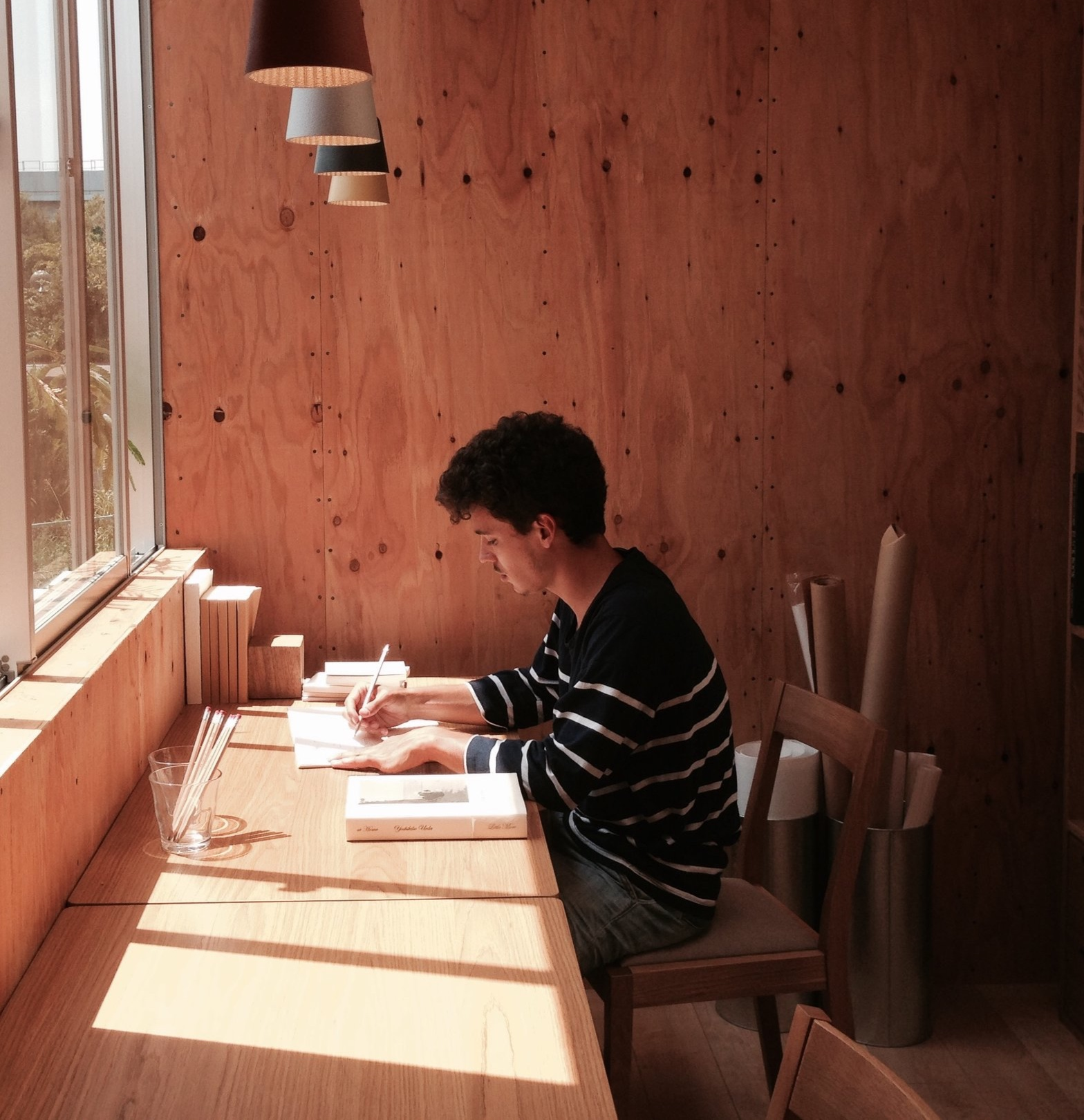 Atelier+Takumi+-+Designer%27s+story+_+Flavien+Delbergue+design+studio.jpg