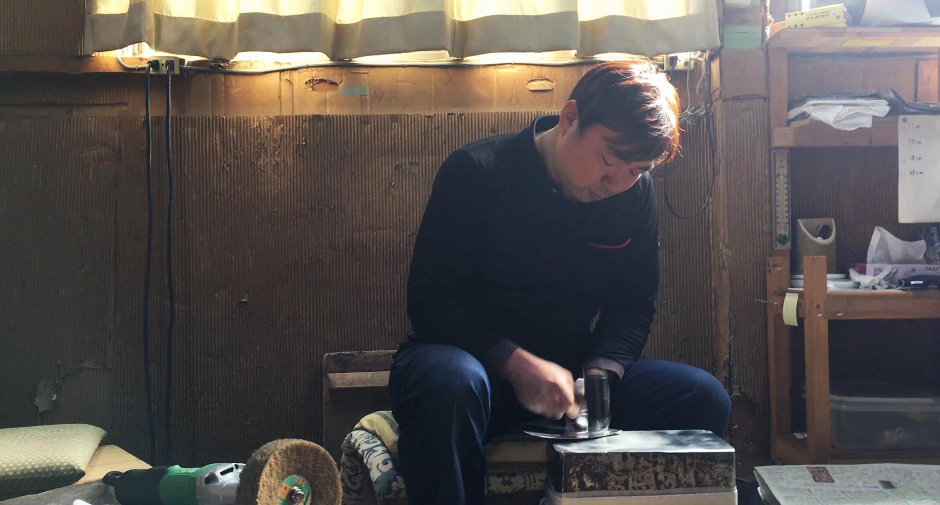 Atelier+Takumi+_+Craftsman+Orin+_Shimatani+Orin+Syouryu+Koubou.jpg
