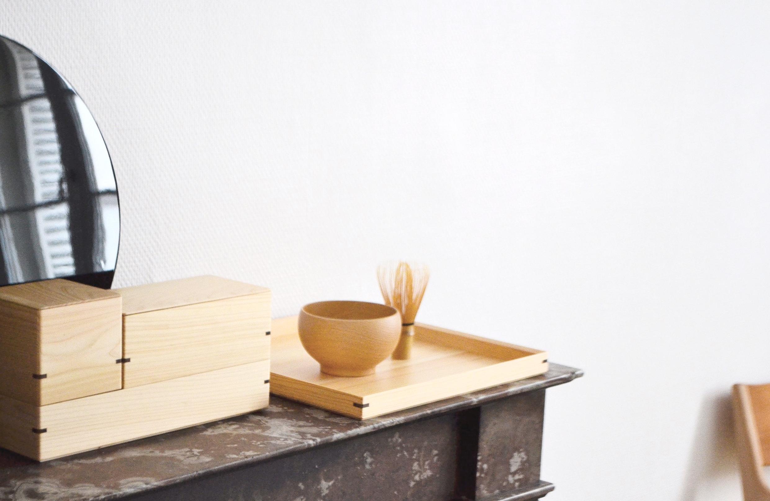 Atelier+Takumi+-+Boxes%3AHinoki%3AWoodwork%3AAssemblage%3AToyooka+Craft%3AFlavien+Delbergue%3ACompo5.jpg