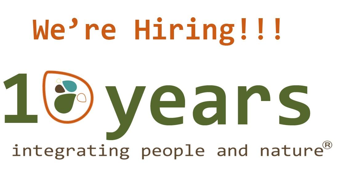 facebook+square+10+yr+logo+hiring.jpg