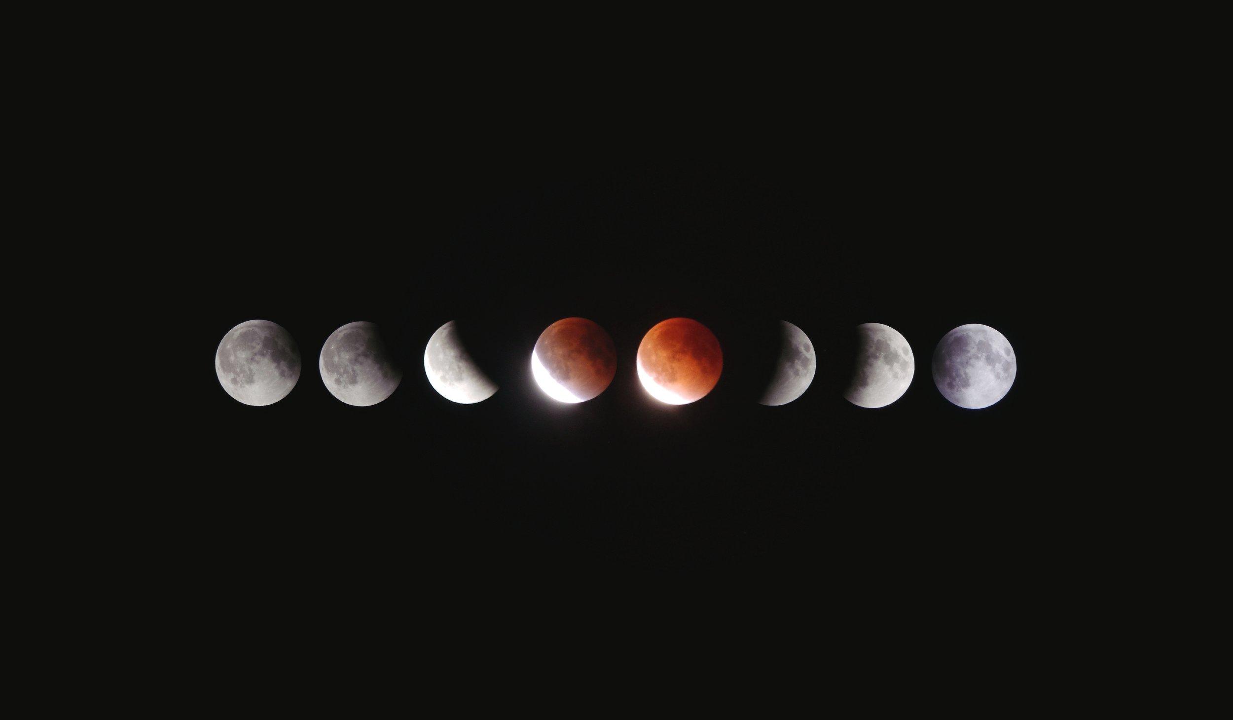 Image For Lunascope.jpg