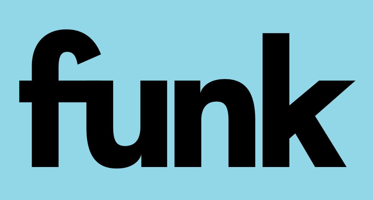 Funk_logga_färglogo2.jpg