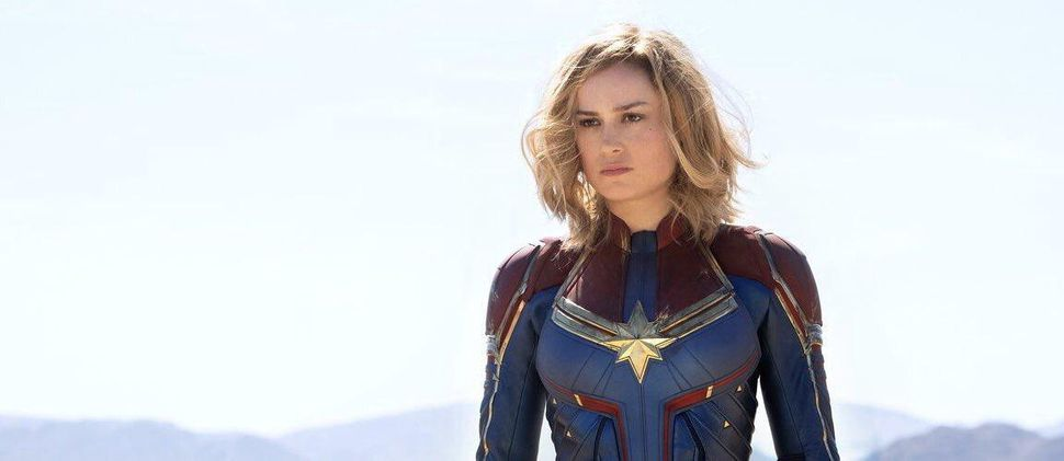 captain-marvel-brie-larson-1.jpg