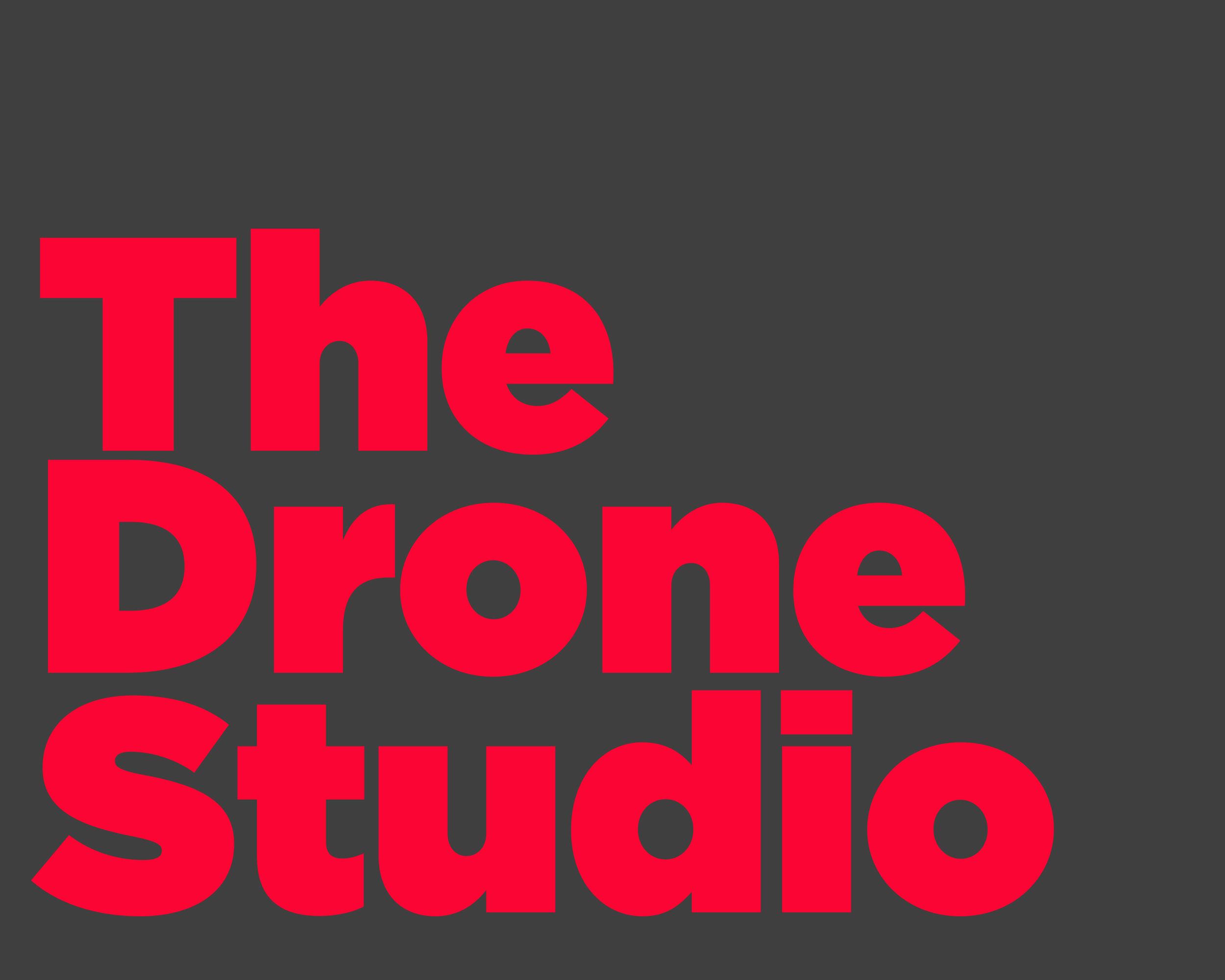 The Drone Studio RedBlack.jpg
