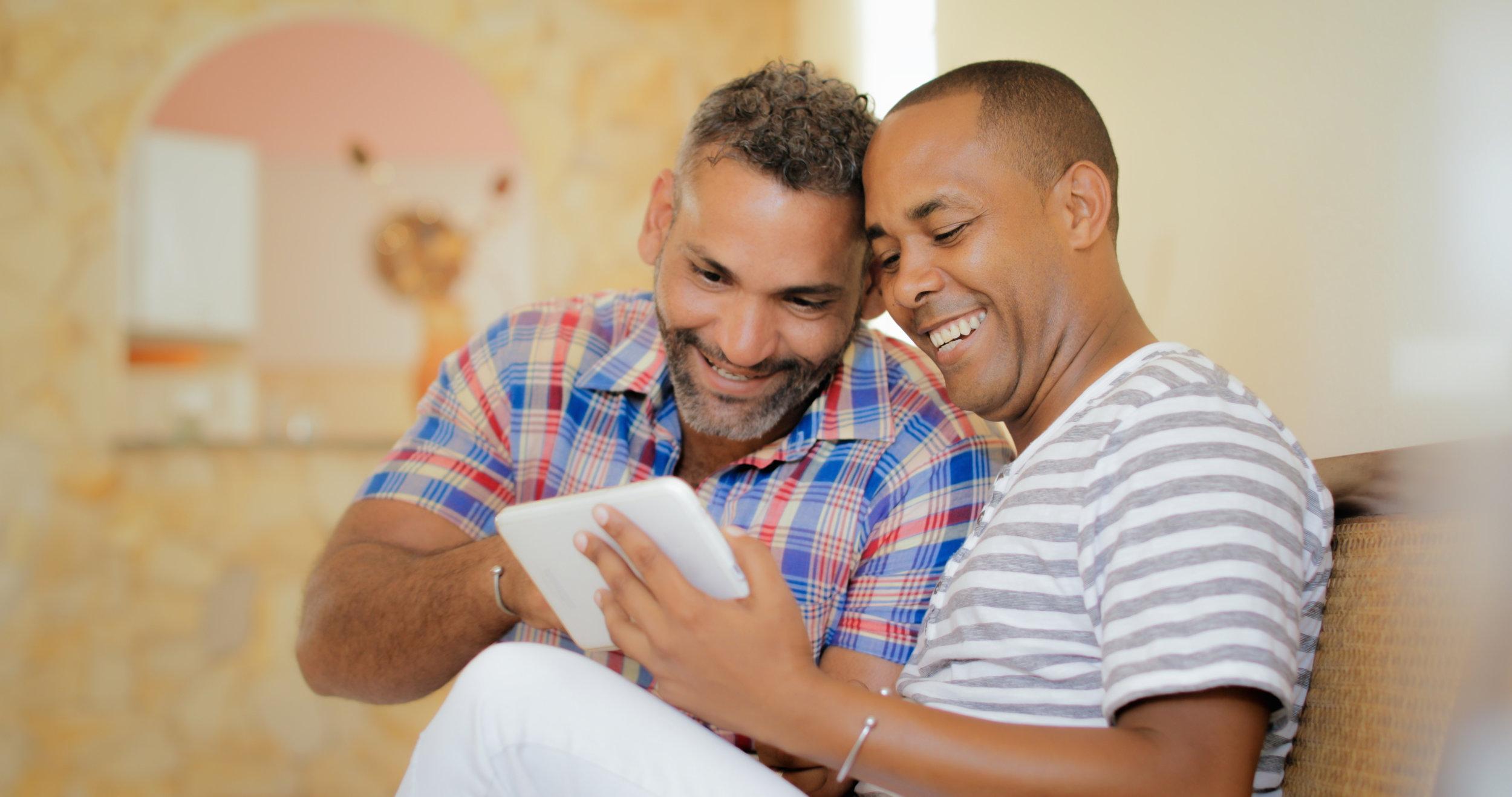 2 gay men.jpg