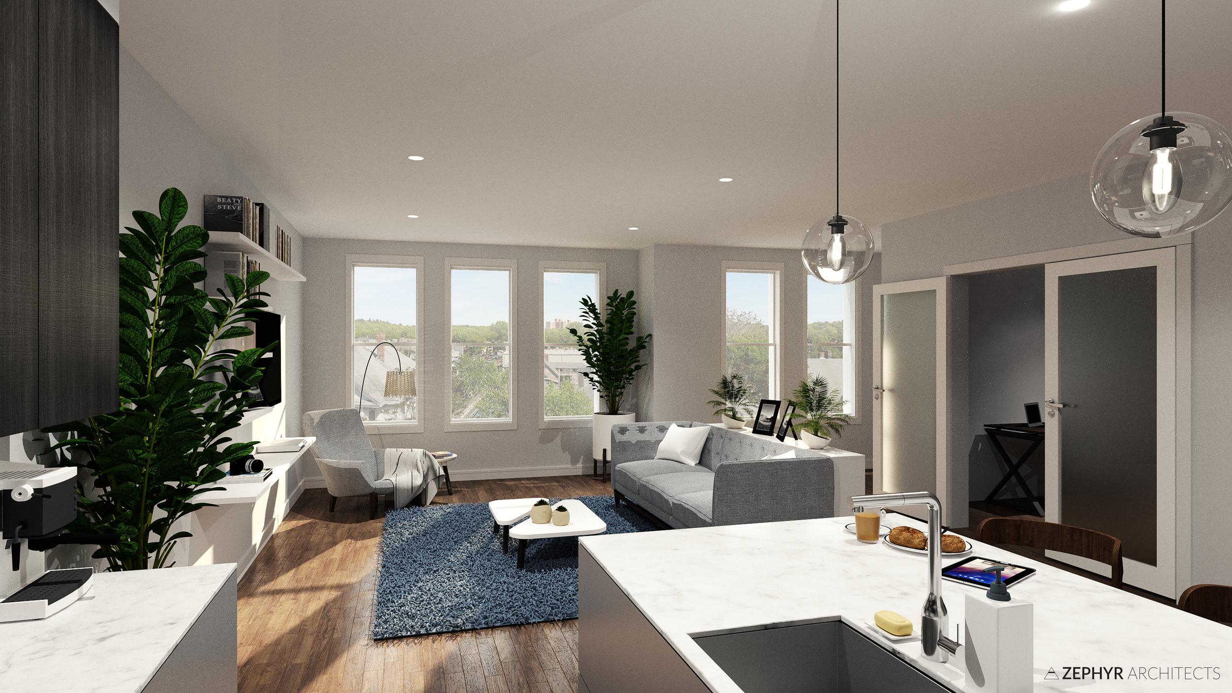 Living Room_300dpi_190129.jpg