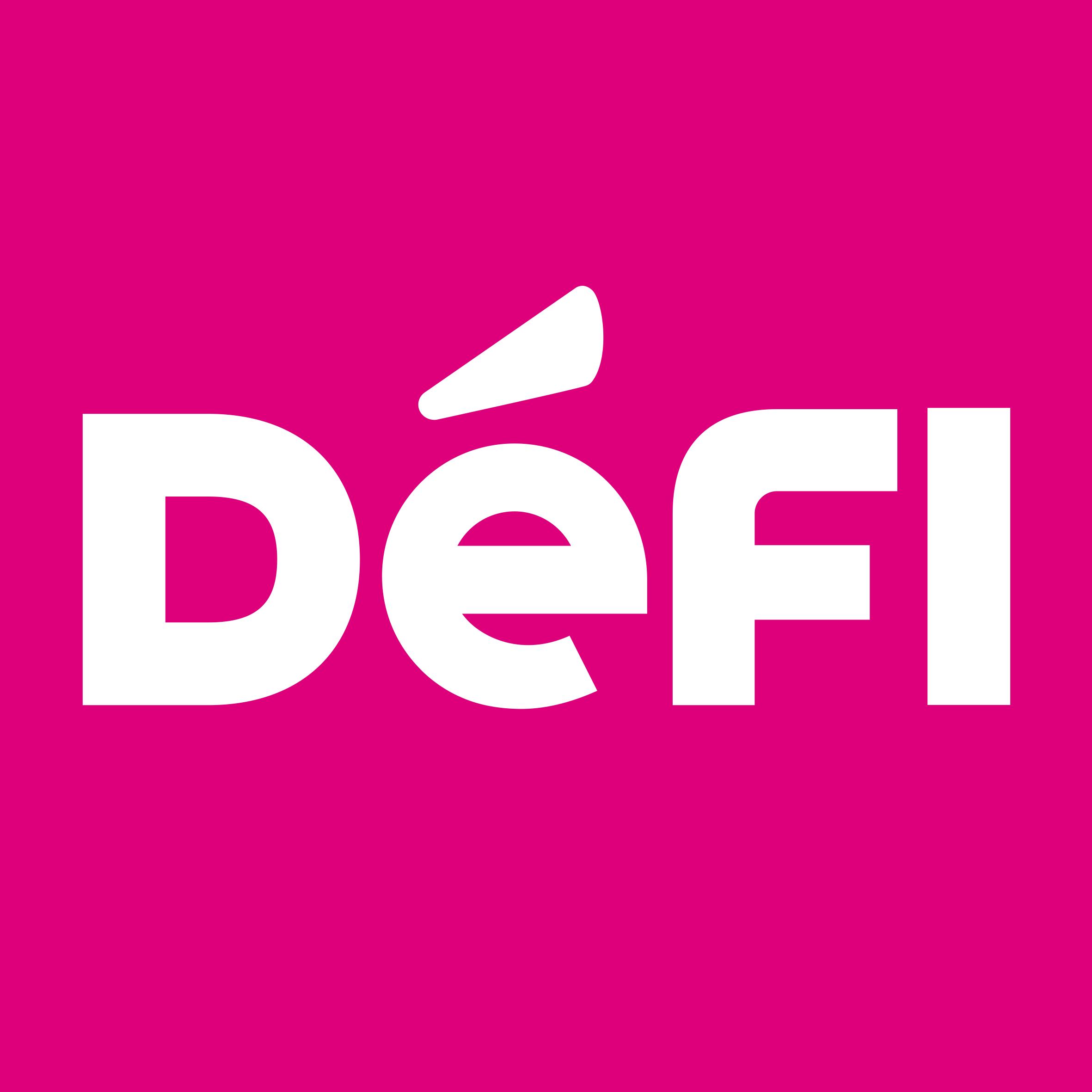 DEFI-Logo-Carré.png