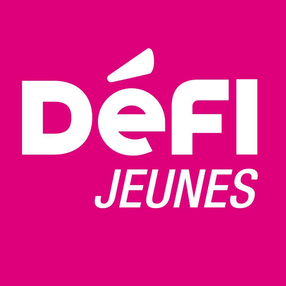 logo-défijeunes (1).jpg