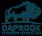 caprock.png
