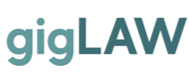 giglaw.png