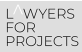 lawyersforprojects.png
