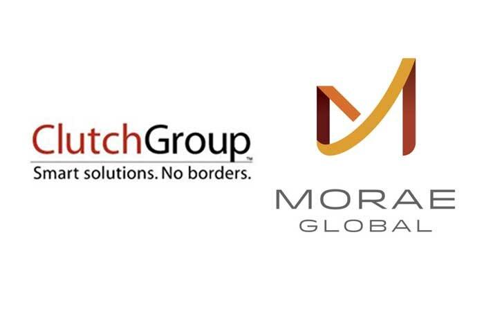 clutchgroup.jpg