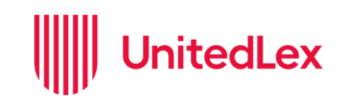unitedlex.png