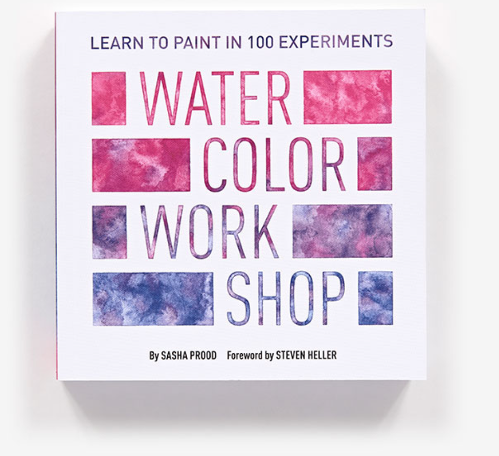 watercolor workshop cover.png
