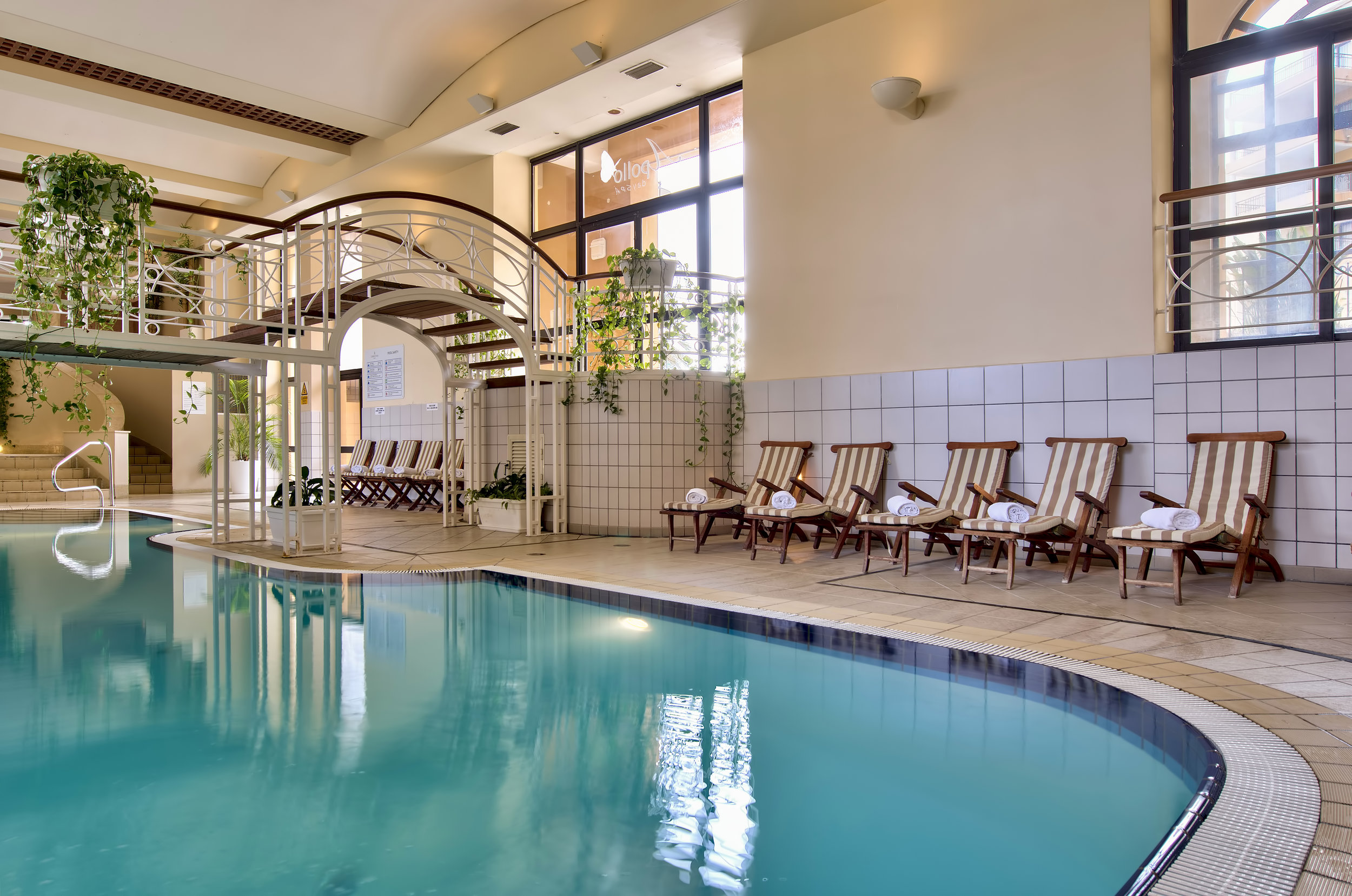 Apollo Day Spa Indoor Pool.jpg
