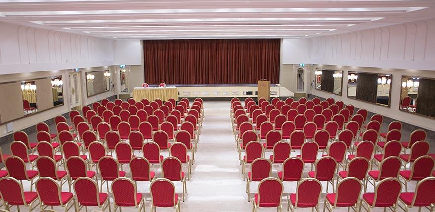 corinthia-palace-hotel-ballroom.jpg
