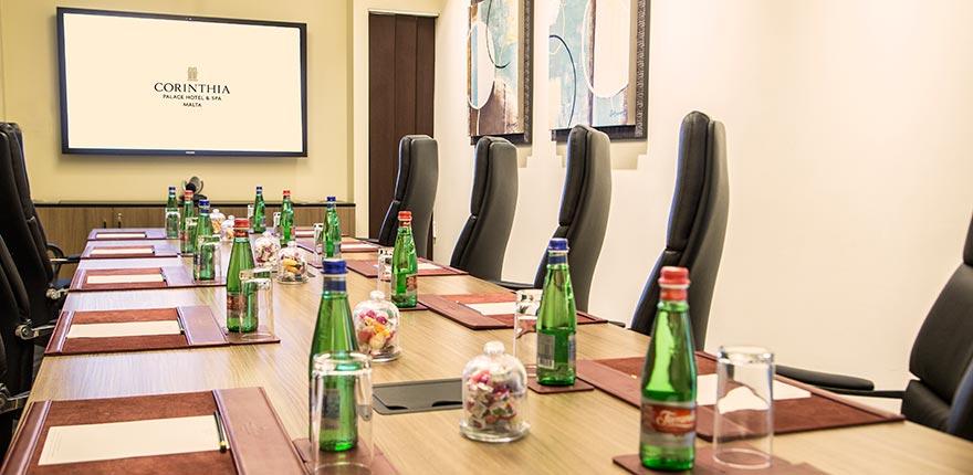 corinthia-palace-hotel-diplomat-meeting-room.jpg