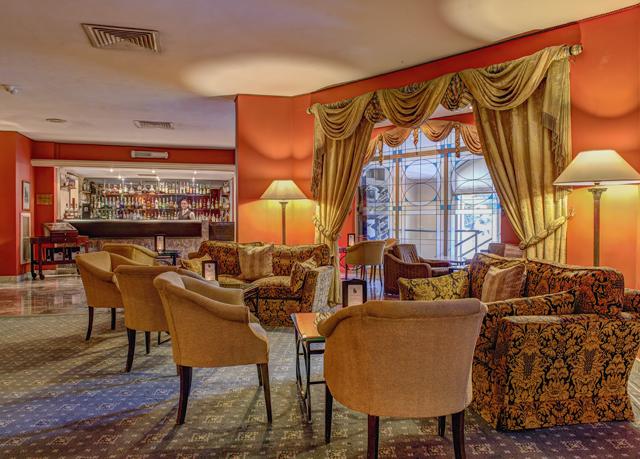Lounge Bar.jpg