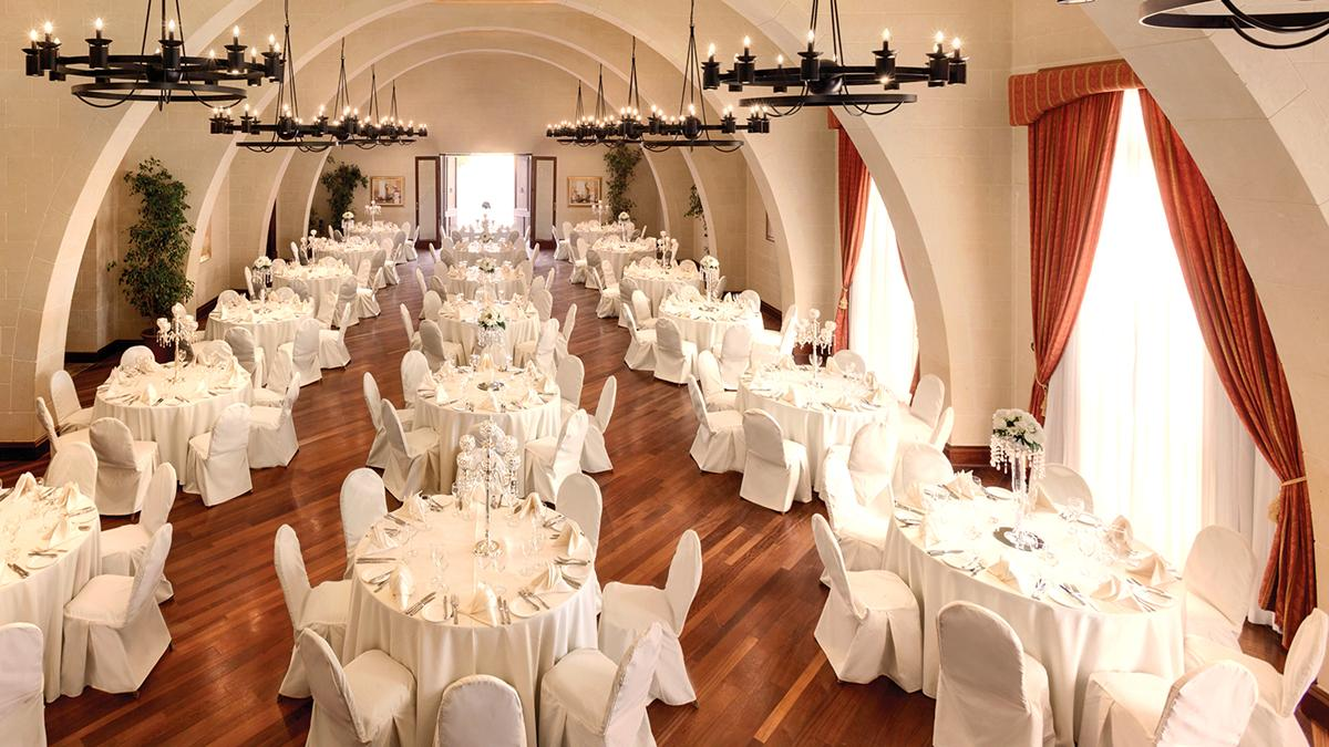 slider_kempinski-hotel-san-lawrenz-kappella-wedding-3.jpg