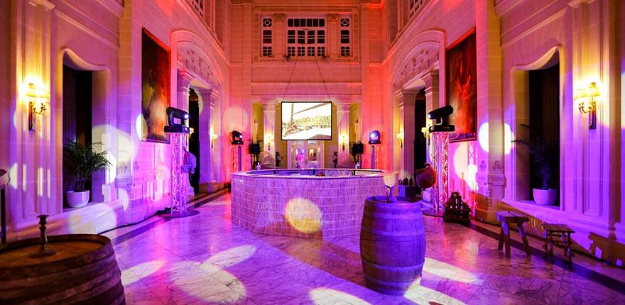 corinthia-palace-hotel-evening-event-setup.jpg