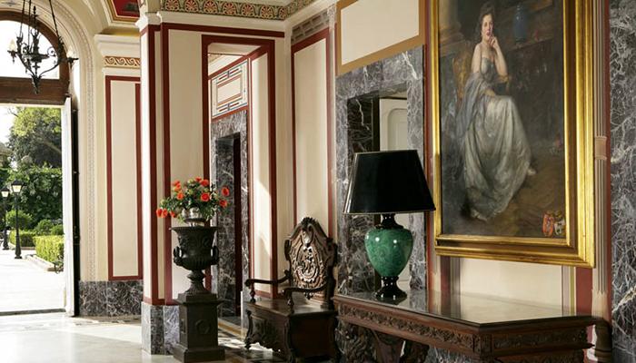 Palazzo Pairisio Hall.png