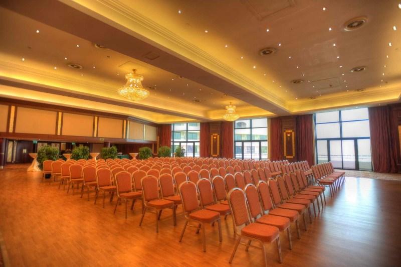 Conference Room 1.jpg