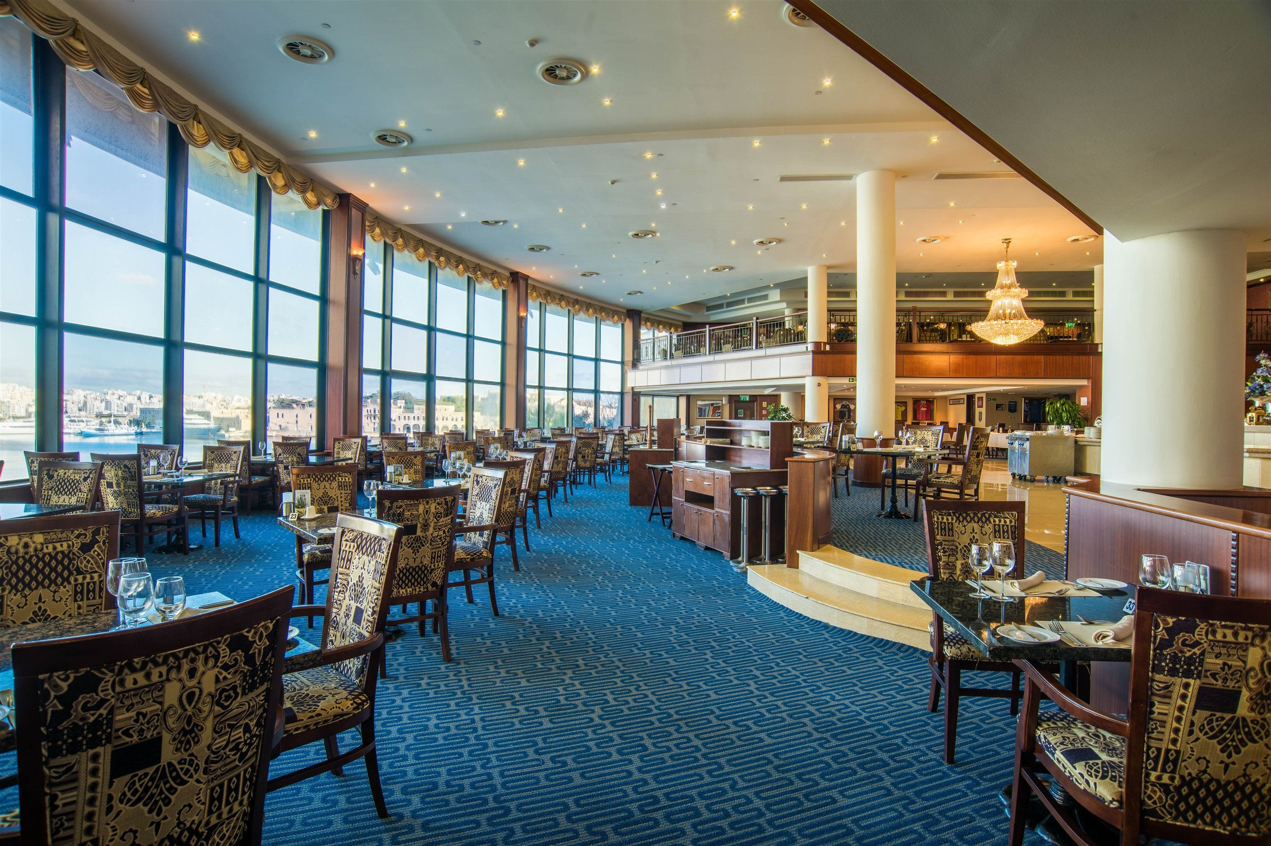 Admirals-Landing-Restaurant.jpg