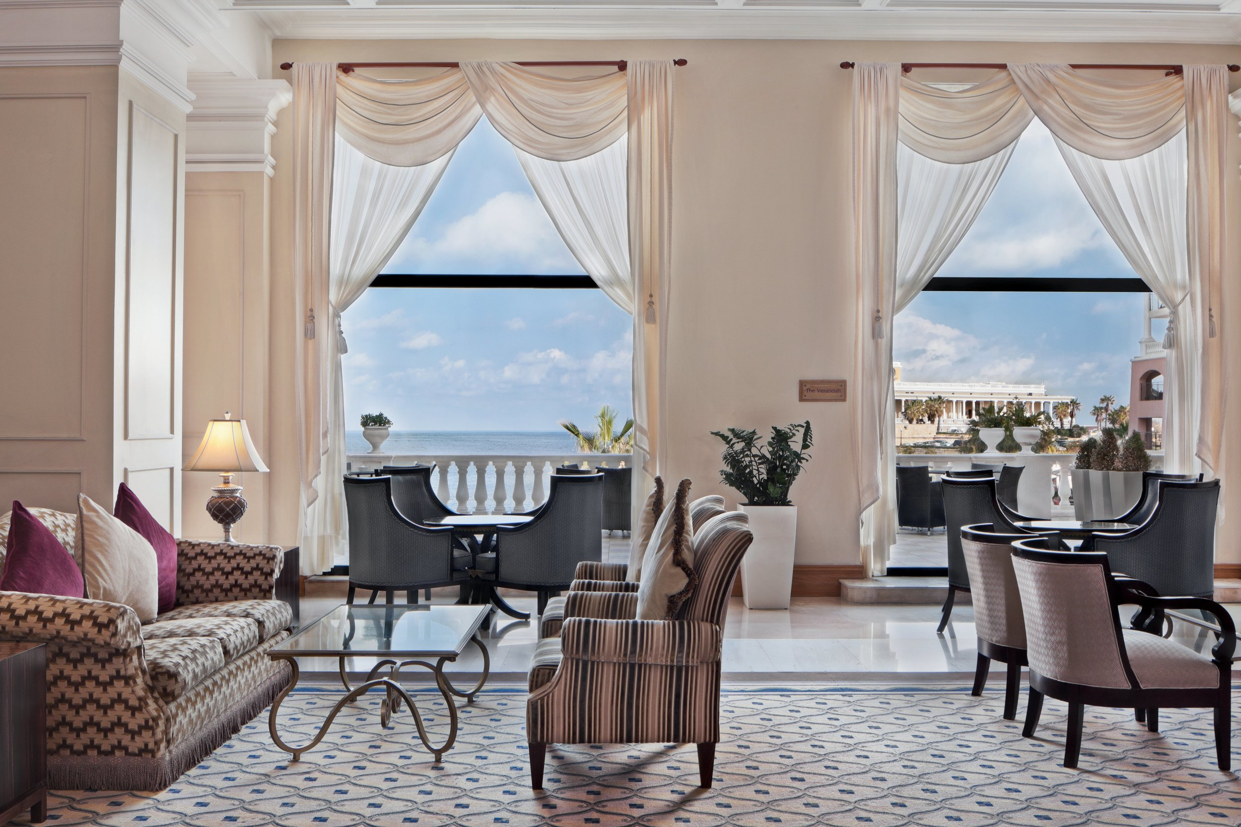 ORVM Lounge and Piano Bar views.jpg