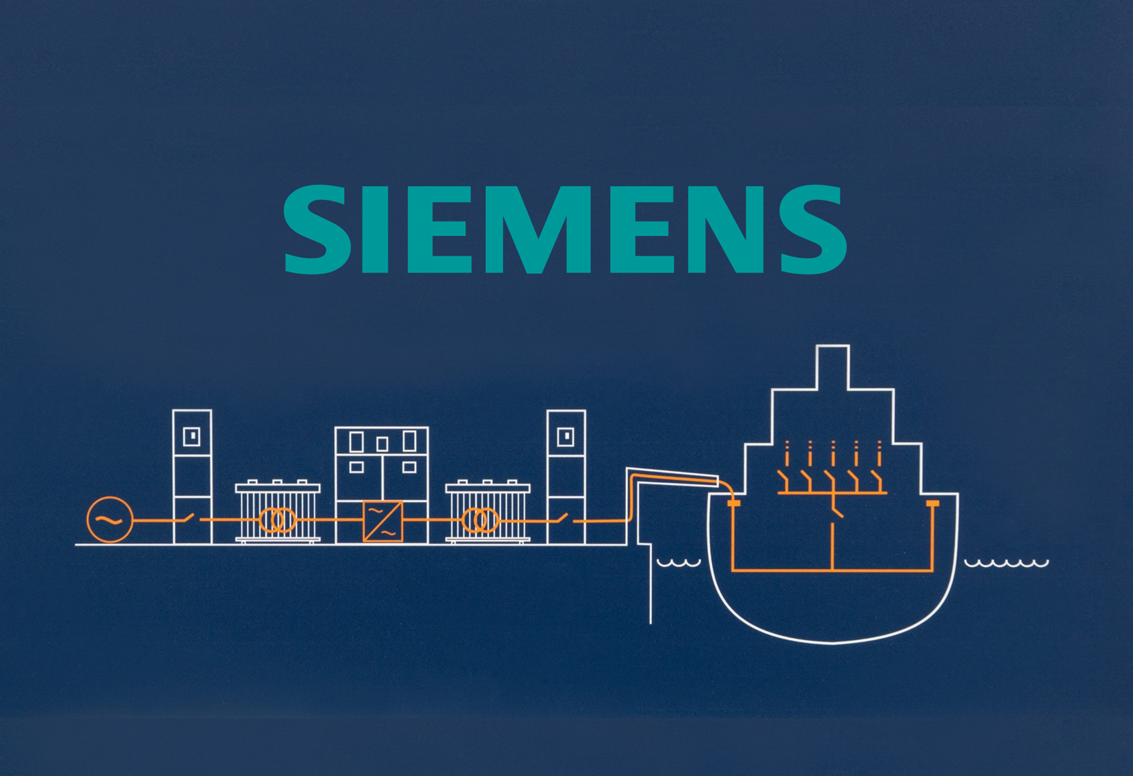 Siemens Shore Power Website 2.png