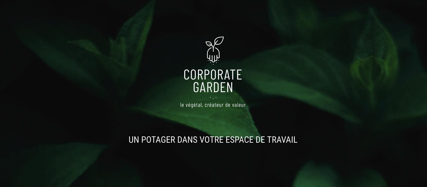 Corporategarden.jpg