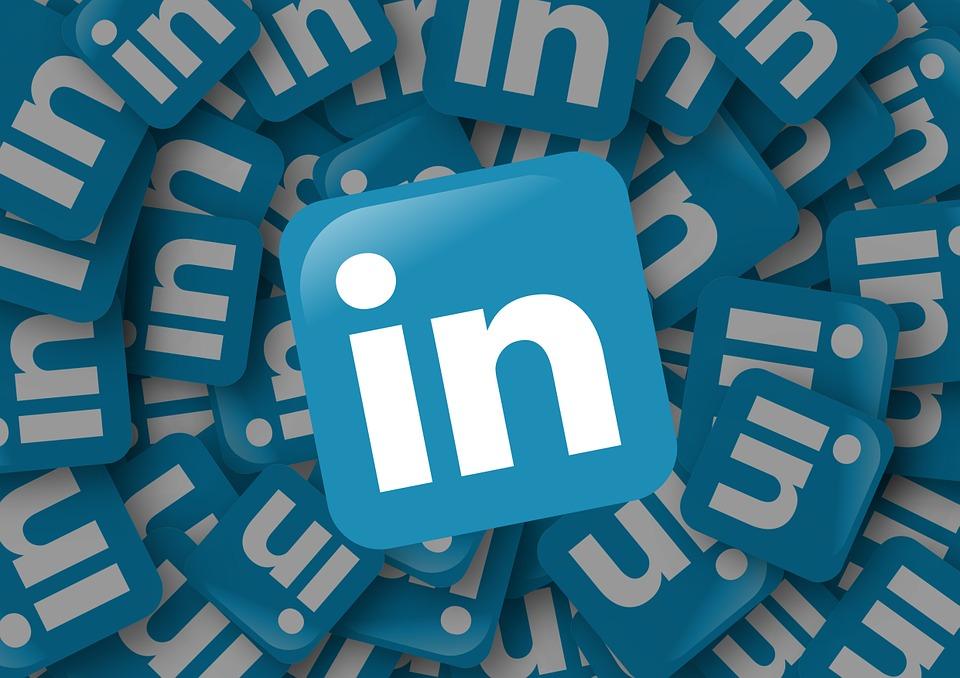Akquisition über LinkedIn und darüber hinaus -