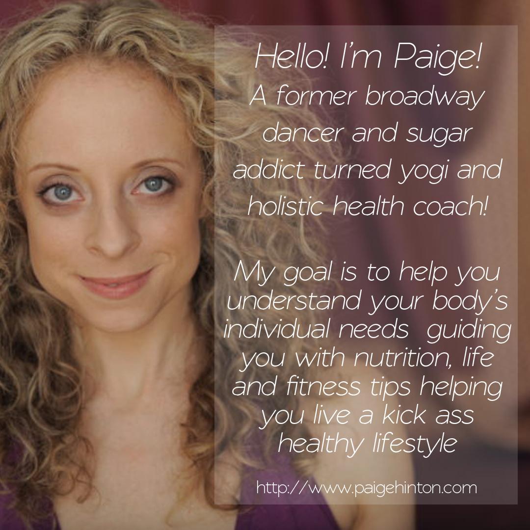 Paige_insta_4.jpg