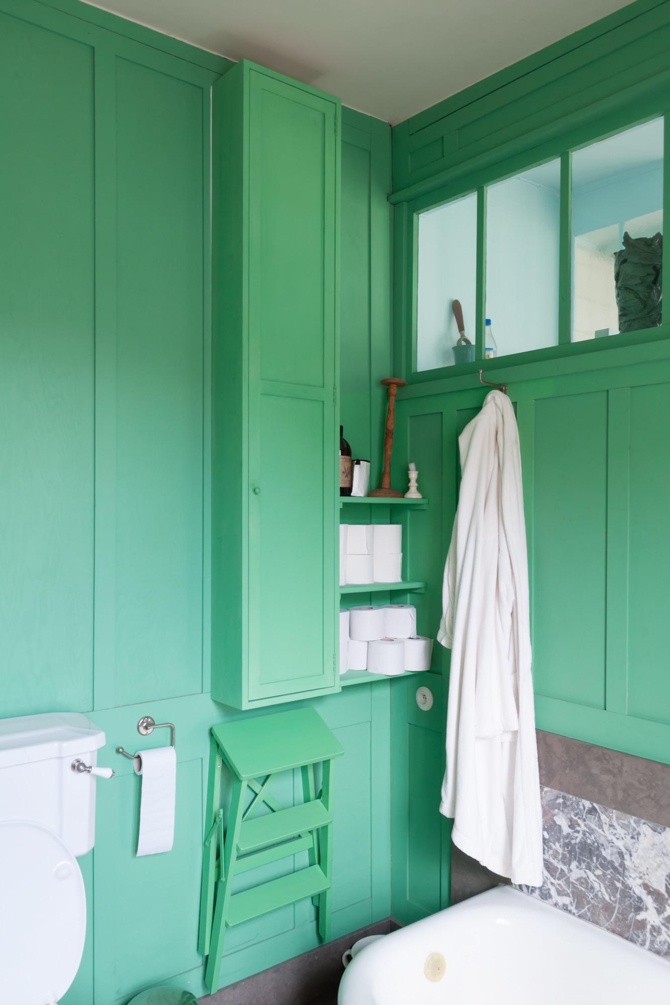 badkamer_hoek.jpg